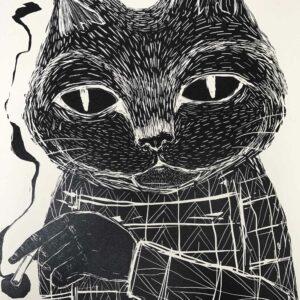 Thiago-Goms-Pensador-print-Art-Avenue