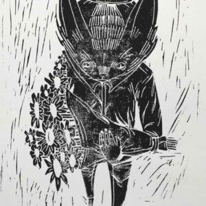 Thiago-Goms-Linol-Print-Art-Avenue
