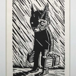 Thiago-Goms-Print-Art-Avenue