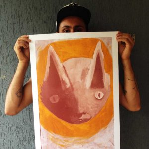 Thiago-Goms-Print-Urban-Art-Gallery-Art-Avenue