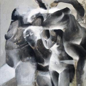 Bosoletti_ Serie_cimarrón_ART_AVENUE_positiv