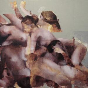 Bosoletti_cimarrón_Serie_ART_AVENUE