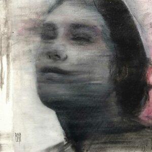 Fran-Bosoletti-canvas-original-art.jpg-