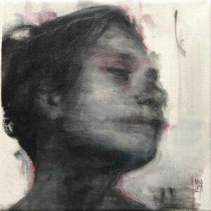 Francisco-Bosoletti-original-artwork-canvas