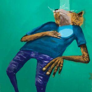 Goms-Thiago-Art-Avenue-Artwork