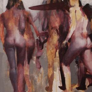 Bosletti Francisco Gallery Art Avenue