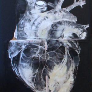 Bosoletti_corazón_ART_AVENUE_neg
