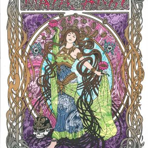 WON-ABC-Mata-Hari-Print-ART-AVENUE